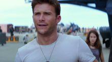 """""""Pacific Rim - La Rivolta"""", una clip dal film in esclusiva"""