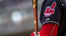 The Cleveland Indians Need to Do More Than Change the Team's Name