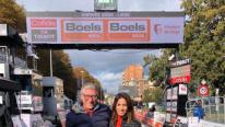"""Giro, Borgato prima donna commentatrice tecnica: """"Responsabilità ma mondo è cambiato"""""""