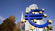 """""""Einfach zu gefährlich"""": EZB-Direktor fordert Antwort auf Facebook Coin"""