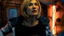 Doctor Who saison11: une bande-annonce spectaculaire de la série bientôt sur France4