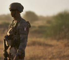 France to scale down West Africa military operations