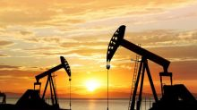 Oil & Gas Stock Roundup: Diamondback's Permian JV, HollyFrontier's Buyback & More