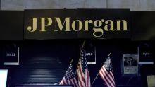 JPMorgan Chase y Goldman Sachs respaldan la nueva bolsa MEMX