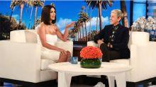 Kim Kardashian rompe el silencio sobre las infidelidades sufridas por Khloe; mira lo que dijo
