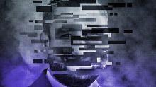 Introducing Conspiracyland: Inside an Unsolved D.C. Murder