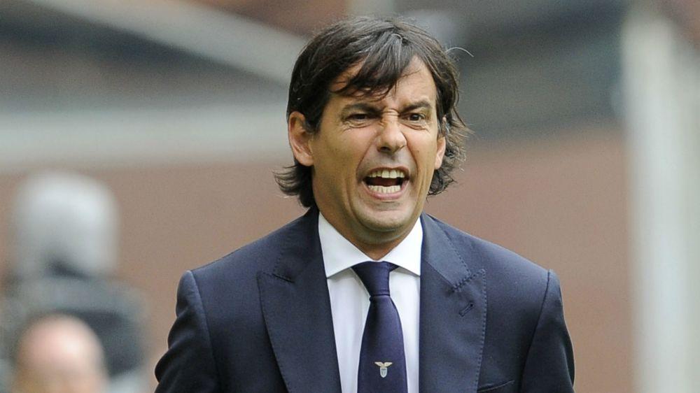 Calciomercato Lazio, ufficiale: Inzaghi rinnova fino al 2020