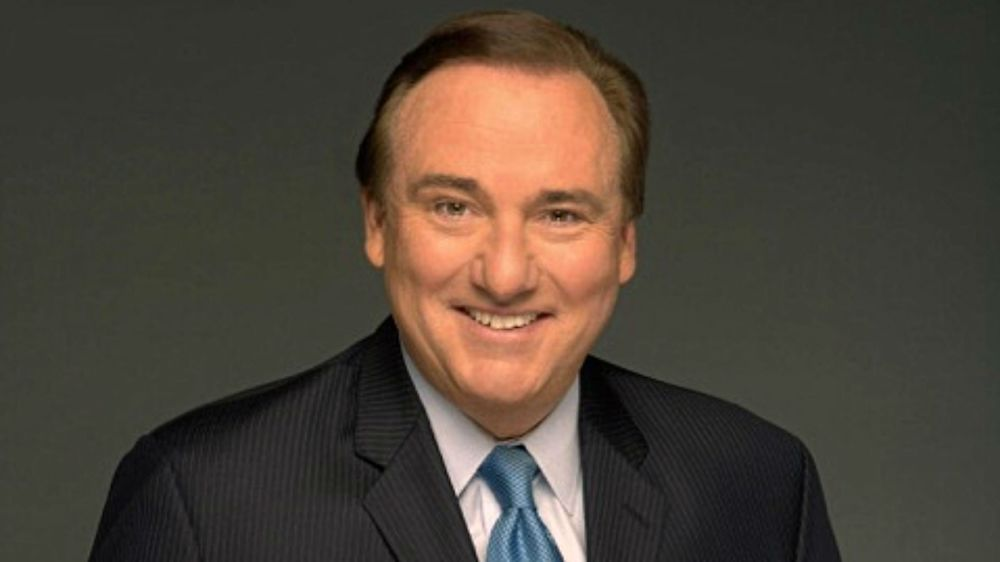 SN exclusive: Tim Brando, career end on horizon, signs extension with Fox Sports