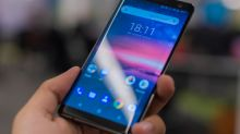 Nokia 8 Sirocco review: Good work Nokia, but buyers can skip this flagship
