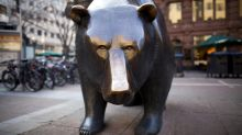 Individual stock investors are the most bearish since 2013: survey