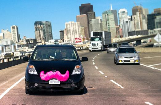 Lyft joins new alliance seeking to clean up ridesharing's insurance mess