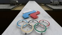 'Around 200' Russians to compete in Pyeongchang - Mutko