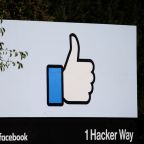 France to 'embed' regulators at Facebook to combat hate speech