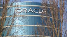 Oracle (ORCL) Introduces Cloud-Based Blockchain-as-a-Service