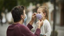 COVID-19: nuove misure tra mascherine, controlli e sanificazione
