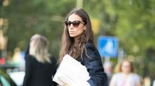 Reinvent Your Old Jeans With The Latest Street Style Trends