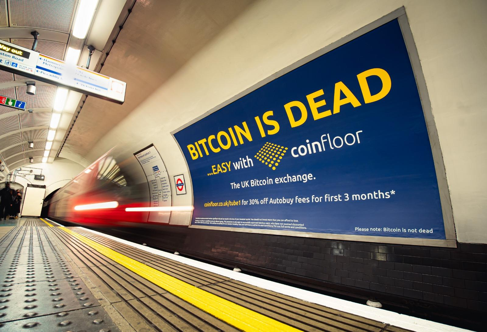 You Tube Bitcoin Riassunto - Comprare Bitcoin facilmente