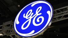 GE Under Pressure To Cut Dividend After Slashing Cash Flow Outlook