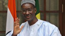 La Cédéao lève les sanctions pour soutenir la transition civile au Mali