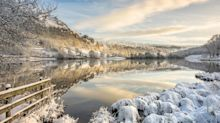 21 of the best ways to enjoy winter in Britain