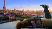 Los ocho mejores títulos de Pixar para volver a ver en familia