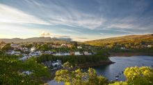Skye tourism workers complain of low pay and poor conditions