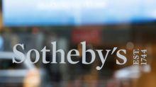 Sotheby's must face Russian billionaire's lawsuit over art fraud - U.S. judge