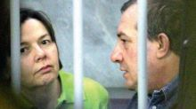 Strage di Erba, Bonafede avvia ispezione sulla condanna