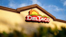 In Queso Wars, Del Taco Is a Bigger Winner Than Chipotle