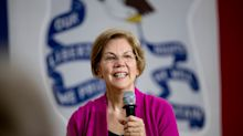 Over 140 Prominent Asian Americans And Pacific Islanders Endorse Elizabeth Warren