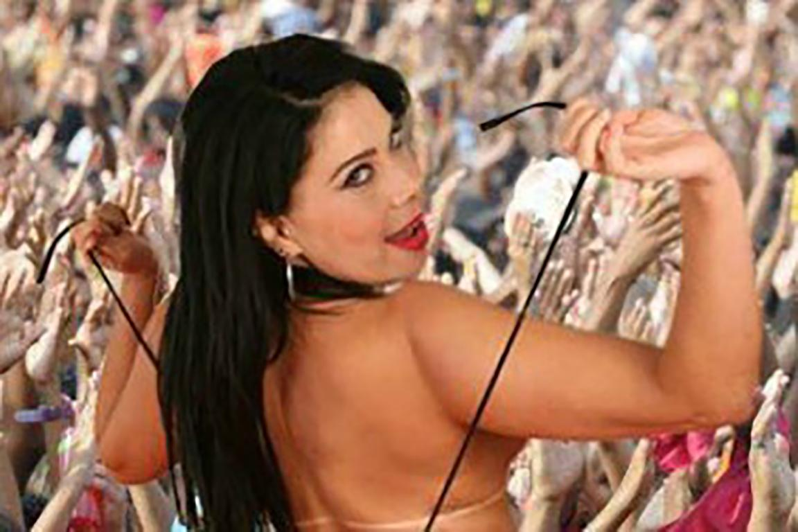Atores Porno Estadounidenses atriz pornô revela bastidores e truques dos filmes