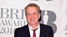 'Room 101' axed: Frank Skinner says 'no one cares'