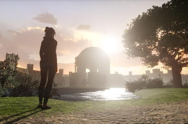 The VR successor to 'Second Life' is now in public beta