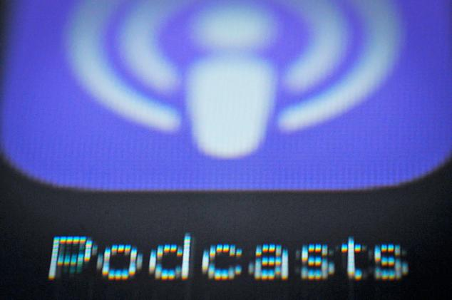 The next macOS may include separate Music and Podcasts apps