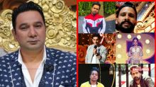 BREAKING: Nach Baliye 9 Choreographers Boycott The Show After Ahmed Khan's Rude Comment- EXCLUSIVE