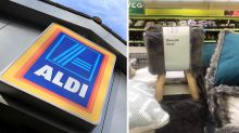 Baffling X-rated Aldi Special Buy leaves shoppers gobsmacked