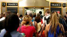 New Jersey Transit in crisis, needs strategic plan: audit