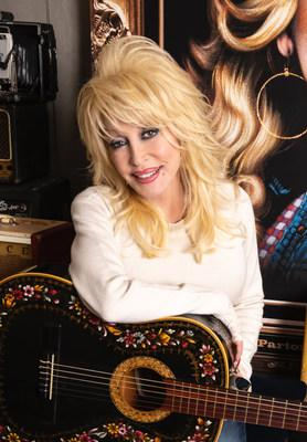 We Are Family Foundation® To Honor Dolly Parton And Jean Paul Gaultier At 2019 Celebration