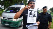 Malaisie : la police écarte la piste de l'enlèvement dans l'enquête sur la mort de Nora Quoirin en 2019
