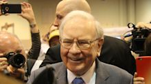 1 Berkshire Hathaway Board Member Just Bought Millions in Stock. Should You Follow?