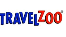 Consumers Vote Travelzoo One of Germany's Fairest Companies