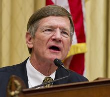 That Climate 'Scandal' Rep. Lamar Smith Promoted Was, Indeed, Fake News