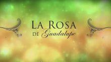 'La Rosa de Guadalupe', el placer culposo de millones en México y América Latina