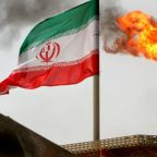 EU sources deny report of proposed new nuclear deal with financial aid for Iran