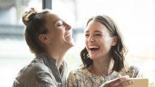 Wer Freundschaften pflegt, lebt länger