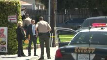 2 Boys, 1 Man Killed in Apparent Murder-Suicide Shooting in California