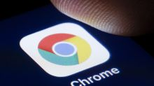Google Chrome : des extensions, téléchargées 32millions de fois, infestées par un logiciel espion