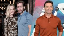 Polo恤成中產階級的標誌,參考Hugh Jackman、Jake Gyllenhaal如何穿出Polo 恤的時尚貴氣格調