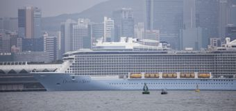 Cruise Tourism Policy Likely In A Month, Says Nitin Gadkari
