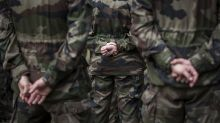 Pyrénées-Orientales: un soldat de l'opération Sentinelle se suicide